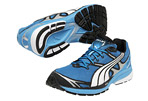 Puma Complete SLX Ryjin J Shoes - Mens