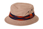 Pendleton Surf Bucket Hat