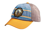 Pendleton Yosemite National Park Cap