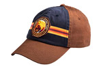 Pendleton Grand Canyon National Park Cap