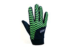 POW Slick Glove - Women's