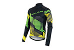 Pearl Izumi ELITE Thermal LTD Jersey - Men's