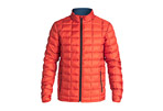 Quiksilver Release Jacket - Men's