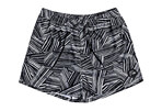 "Quiksilver Bamboo Break 17"" Volleys Shorts - Men's"