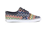 Radii The Jax Shoes - Men's