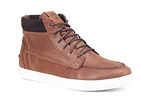 Radii  Venice Shoes - Men's