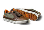 Ridgemont Outfiiters Rover Shoes - Men's