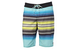 Reef Chumash Boardshorts - Men's