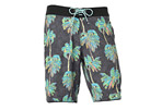 Reef Palmia Boardshorts - Men's