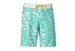 Reef Norte Boardshorts - Men's