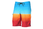 Reef Mission Boardshorts - Men's