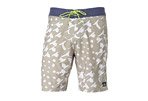 Reef Norte Boardshort - Men's