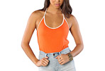 RVCA Poppy Top - Womens