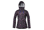 Roxy La Fonda Softshell - Womens