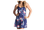 Roxy Like It's Hot Dress - Women's