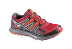 Salomon XR Mission - Mens