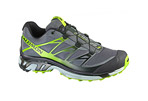 Salomon XT Wings 3 Shoes - Mens