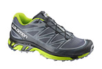 Salomon Wings PRO - Mens