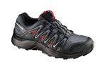 Salomon XA Comp 7 CS WP Shoes - Men's