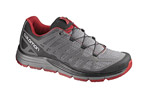 Salomon Synapse Shoes - Men's