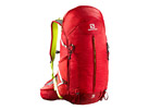 Salomon Synapse Flow 30 Backpack