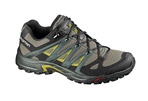 Salomon Eskape Aero Shoes - Men's