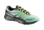Salomon Sense Link Shoes - Women's