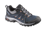 Salomon Evasion CS WP Shoes - Men's