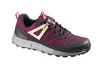 Salomon Instinct PRO Shoes - Women's