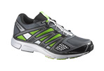 Salomon X-Mission 2 Shoes - Men's