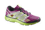 Salomon X-Mission 2 Shoes - Women's