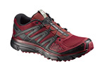 Salomon X-Mission 3 Shoes - Men's