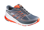Salomon Sense Propulse Shoes - Men's