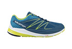 Salomon Sense Pulse Shoes - Men's