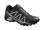 Salomon Speedcross 4 GTX Shoes - Men's
