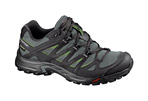 Salomon Eskape GTX Shoes - Men's