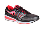 Saucony Hurricane ISO 2 Shoes - Women's