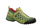 Salewa Wildfire Shoes - Mens