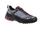 Salewa Firetail EVO GTX Shoes - Womens