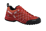 Salewa Wildfire Shoe - Mens