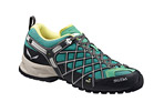 Salewa Wildfire Vent Shoes - Womens
