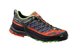 Salewa Firetail EVO GTX Shoes - Men's