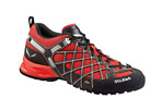 Salewa Wildfire Vent Shoes - Men's