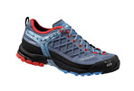 Salewa Firetail EVO GTX Shoes - Women's