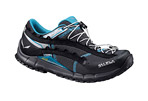 Salewa Speed Ascent Shoes - Womens