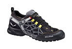 Salewa Wildfire Pro GTX Shoes - Men's
