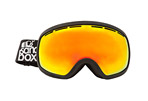 Sandbox Boss Goggles