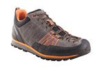 SCARPA Crux Approach Shoes - Mens