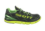 Scott eRide Flow Shoes - Mens