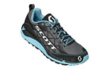 Scott T2 Kinabalu 3.0 Shoes - Women's
